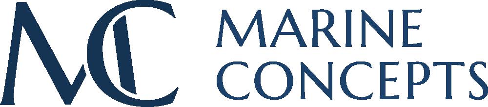 Marine Concepts